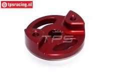 TPS7320/01 Tuning Clutch carrier TPS, Ø53 mm, 1 st.