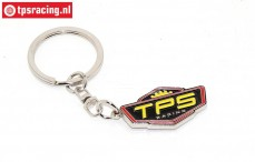 TPSKEY2019 TPS Key Ring, 1 st.