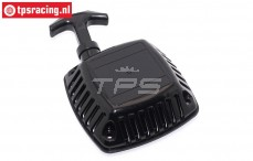TPS0312/24 Pull Starter Dirt Protect 2, 1 pc.