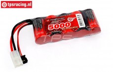 VAPEX, Stick battery, (5000 mAh, 6,0 Volt), 1 st.