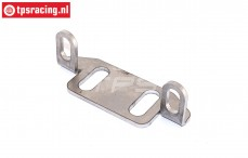 VRC8750/04 Steel mounting bracket VRC8750, 1 pc
