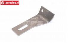 VRC8700/04 Steel mounting bracket VRC8700 Serie, 1 pc