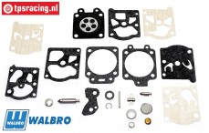 WA0706 Walbro carburetor overhaul K20-WAT, Set