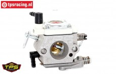 TPS WT-990S Carburetor, 1 pc