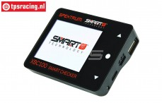 SPMXBC100 XBC100 SMART Battery and Servo tester
