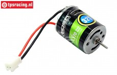 XR-FG8013 X-Rider Flamingo Motor, 1 pc,