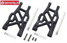 XR-FG8014 X-Rider Flamingo Suspension, Set