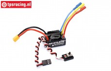 XR-FG8045 X-Rider Flamingo ESC WP-S16, 1 pc.