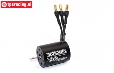 XR-FG8046 X-Rider Flamingo Brushless Motor 4800KV, 1 pc.