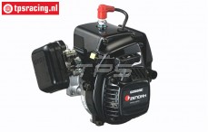 ZENG260M Zenoah G260RC, 26 cc motor, 1 st.