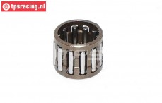 FG7312 Zenoah Needle Bearing, 1 pc.