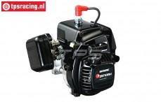 ZG230RC Zenoah G230 Motor 23 cc, 1 pc.