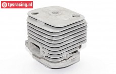 FG7385/01 Cylinder Zenoah 26 cc G230-G260, 1 pc