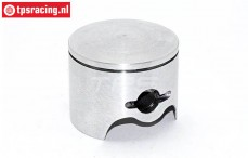 Piston Zenoah G320, (Ø38-1,0 mm), 1 pc
