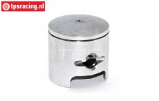 FG7308/09 Zenoah 23 cc piston Ø32-0,8 mm, 1 pc